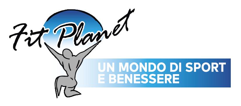 Fit Planet Parma
